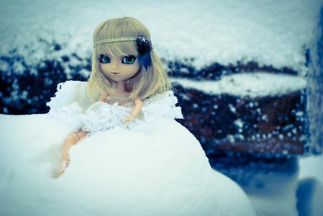 Les murmures des anonymes - Murmures dans la neige [MM - DM - Grell] - Page 2 8247852764_558f7226b1_z