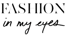 fashion blog romania