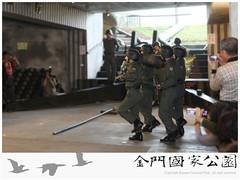 2012-金門采風第一梯次-04