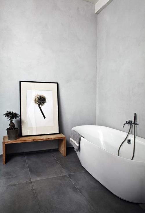 bathgrey.jpg