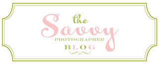 savvy-banner
