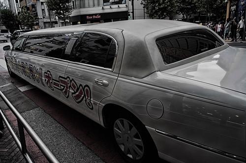 2012.12.08(R0018477_28mm_Dark Contrast