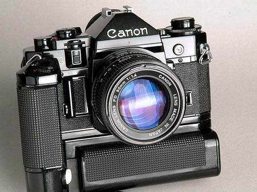 canon a 1 camera wiki org the free camera encyclopedia rh camera wiki org Canon XH-A1 Footage Canon XH A1 Accessories