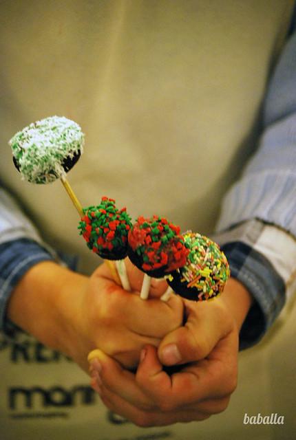 taller_cake_pops