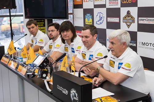 CanAmtrophy-PressConf-139
