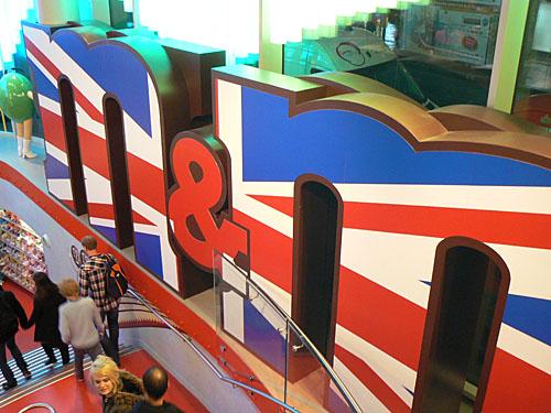 drapeau anglais mms.jpg