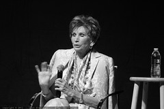 Dr. Edith Eger   Finding Freedom…in Auschwitz   TE…