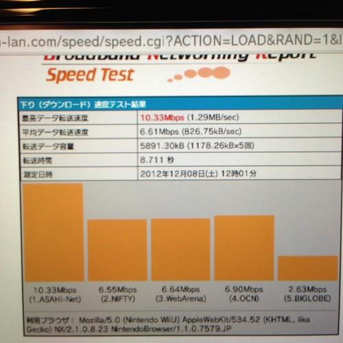 40ABEEF8-76DC-461F-ACE0-A0F9C9A344B6