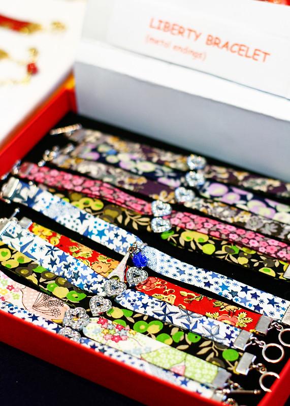 Tiphaine-bracelet