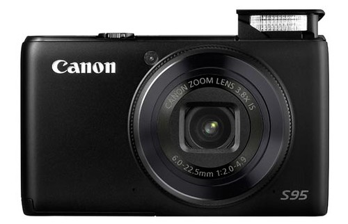 canon-powershot-s95-front