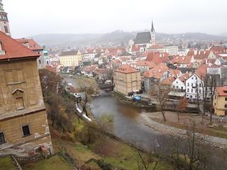 Czech Republic (Prague, Olomouc, Cesky Krumlov) Oct/Nov 2012-243
