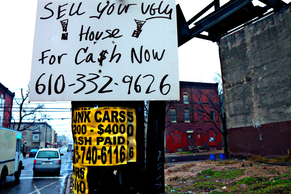 SELL-YOUR-UGLY-HOUSES-NOW--North-Philadelphia