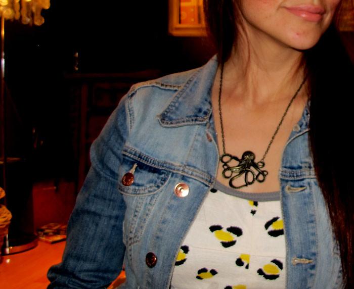 ----leoparddress2