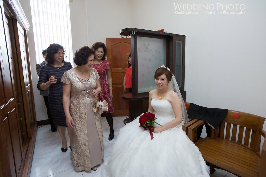 2012.11.11 Wedding-107