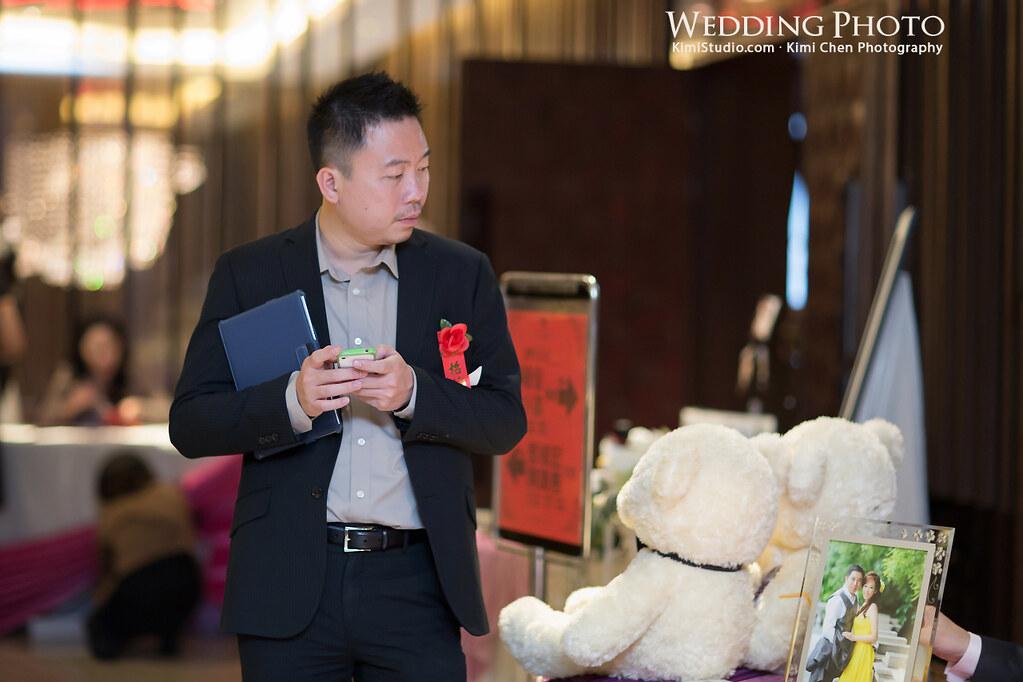 2012.11.11 Wedding-125