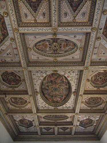DSCN4237 _ Castello Estense, Ferrara, 17 October