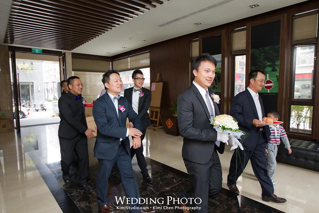 2012.10.27 Wedding-027