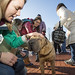 20121208_mac_dogdays_137