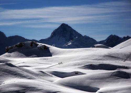 winter light people mountain snow alps nature landscape photography switzerland photo nikon swiss 2012 d90 ceca ceca67