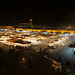 Jemaa El Fna - The heart of the Medina Explore #179 by Orione Photographer