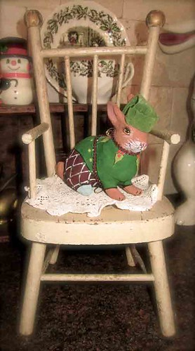 Christmas-bunny-in-chair