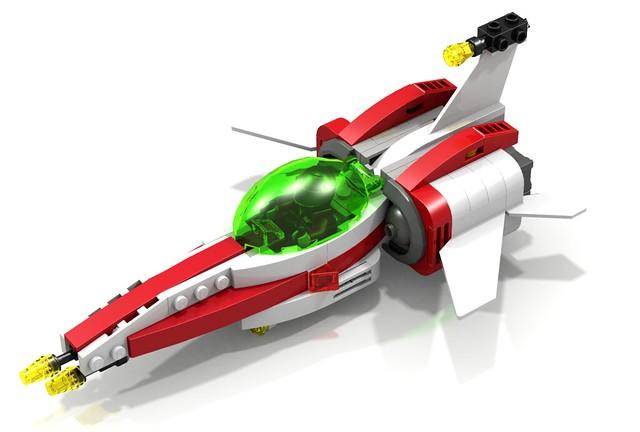 Toys N Bricks | LEGO Forum Discussions