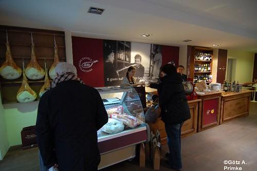 San_Daniele_Schinken_PopUp_Store_20Nov2012_025