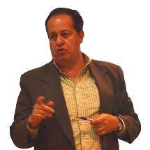 Felipe Valcárcel, Spytech