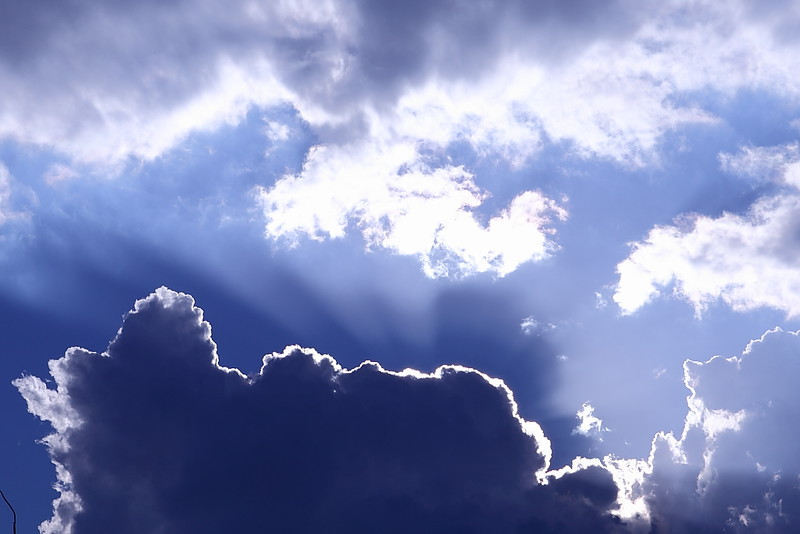 שפת הענן