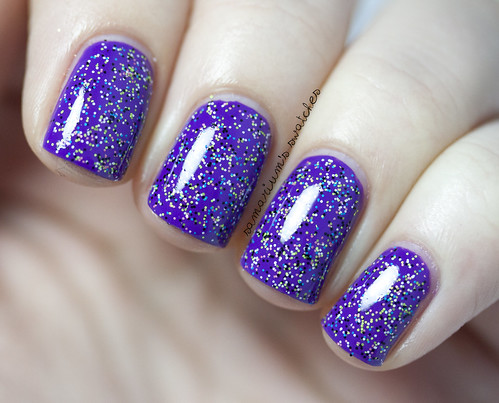 Jindie Nails Dream In Color (1)
