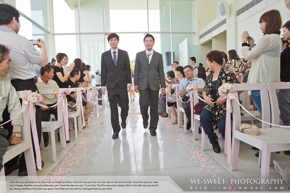 喜恩婚禮記錄-038.jpg