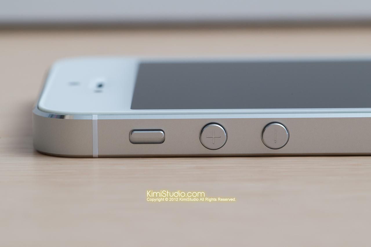 2012.12.14 iPhone 5-015
