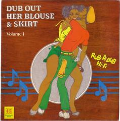 duboutherblouseandskirt_vol1