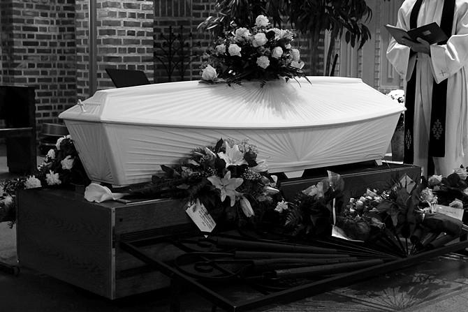 hautajaiset 006