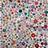 Lucy Cooper - @Lucy Cooper Art - Flickr