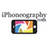 the iPhoneography group icon
