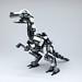 LEGO Robots Dinosaur_09