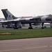 VULCAN  XH560 RAF WADDINGTON by TF102A