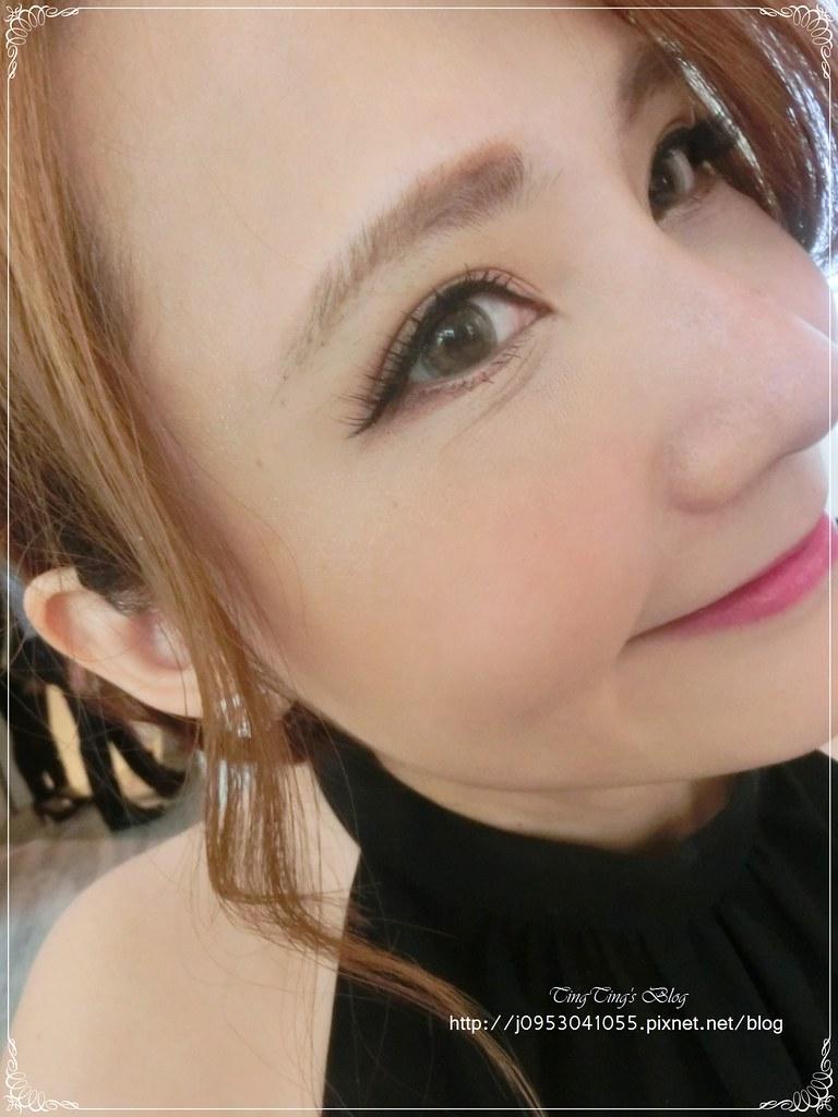 Miche Bloomin'假睫毛 (3)