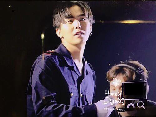 BIGBANG VIP FM Macao Day 1 2016-09-03 (81)