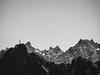 Bergkulisse by Markus Bauer  Gaschurn, Austria  Olympus E-M5MarkII, LUMIX G VARIO 14-140/F3.5-5.6  1/640 @ f/8.0, ISO200, 140 mm (280 mm)