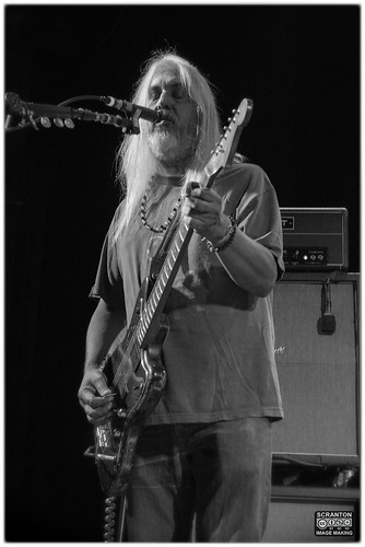 Cloud Nothings Dinosaur Jr-234-Edit.jpg