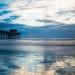 Morning Blues by SDRPhoto321