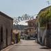 Savoca Sicily by Scott_Nelson