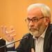 Greenaccord ha postato una foto:Marco Lucchini, Direttore Generale Fondazione Banco Alimentare.Roma, 28 settembre 2016.Aula Magna Augustinianum