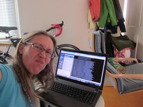 Jenn 11.2.2012