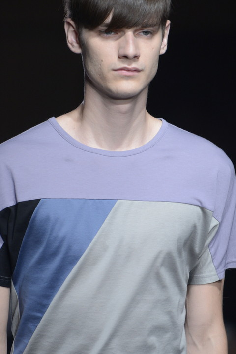 Douglas Neitzke3451_SS13 Tokyo ato(apparel-web.com)