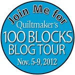 joinforblogtour6_200