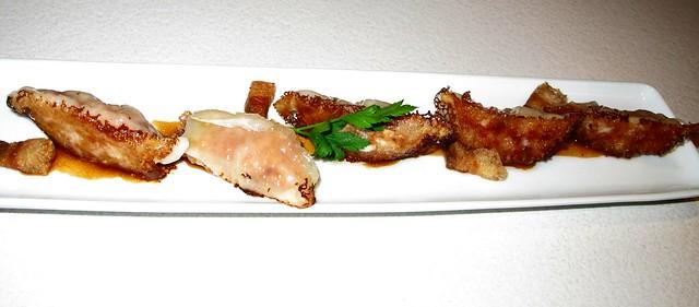 pork gyoza 2
