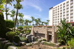 Hyatt Regency Hotel, Aruba